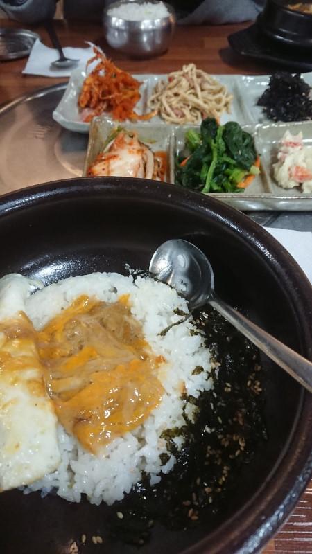 yongsanwata015.jpg