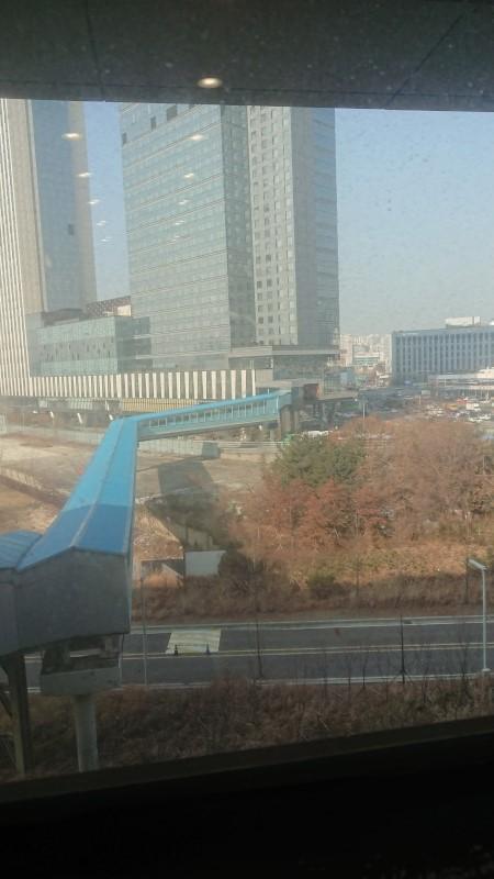 yonsandhyononburi016.jpg