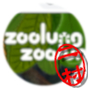 韓国,永登浦,Zoolung Zoolung