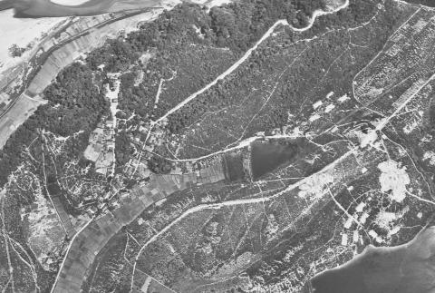 米軍空中写真19460528_20191025