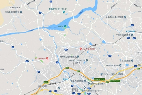 map20191027(1).jpg