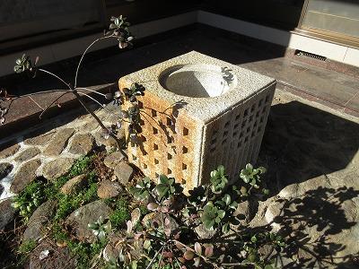 笛吹市石和町八田 和風住宅