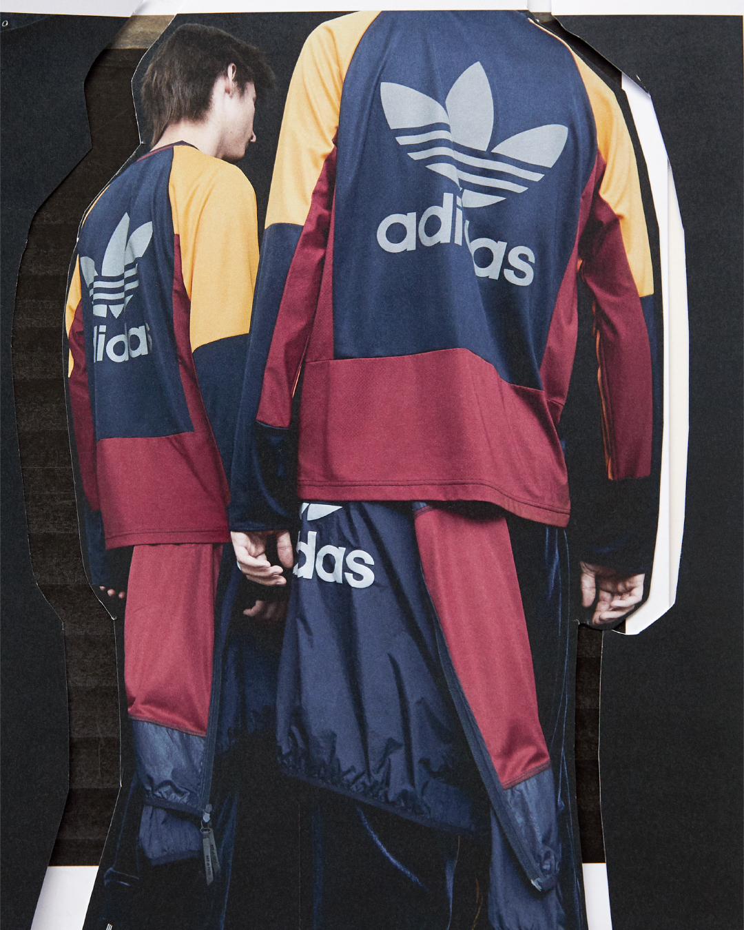 adidas_BedJWFord_Insta_05.jpg