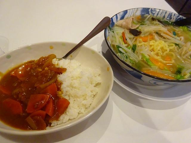 一撃11 (8)