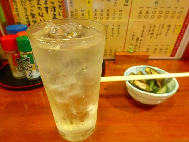 石井3 (5)