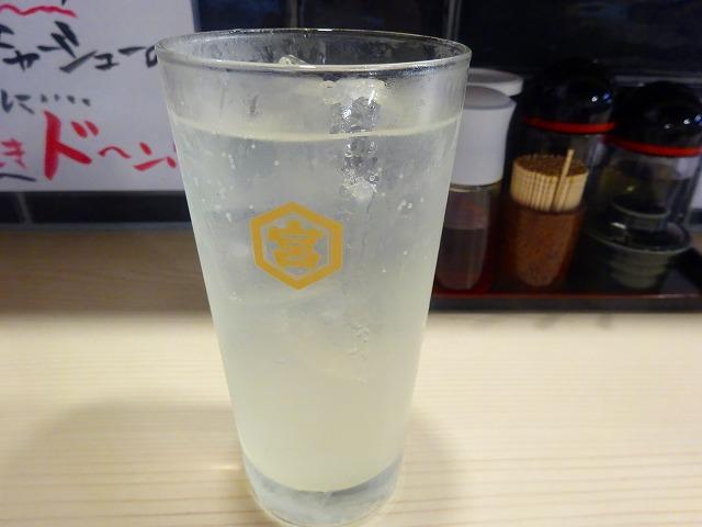 ナナホシ5 (6)