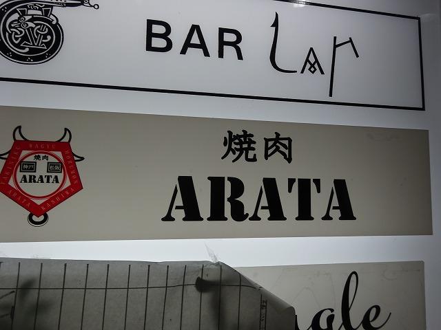arata2 (1)