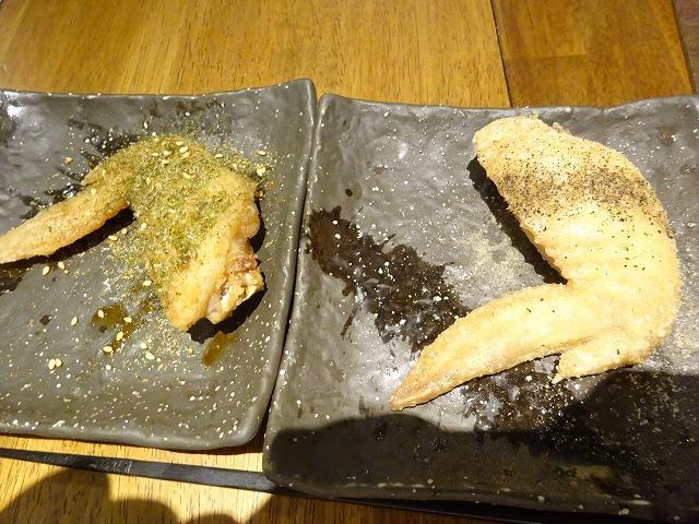 神鶏3 (8)