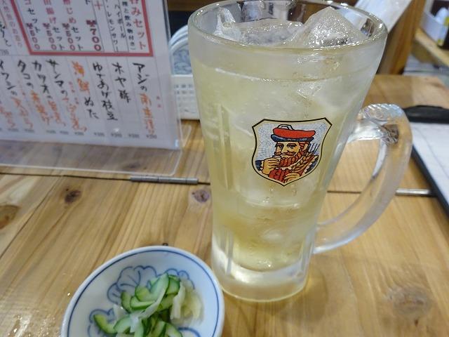 羽田市場2 (4)