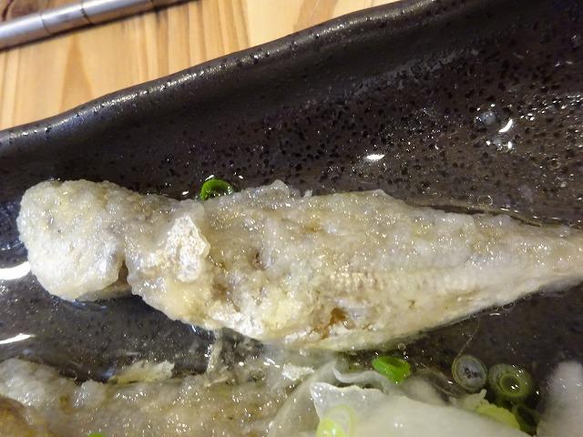羽田市場2 (8)