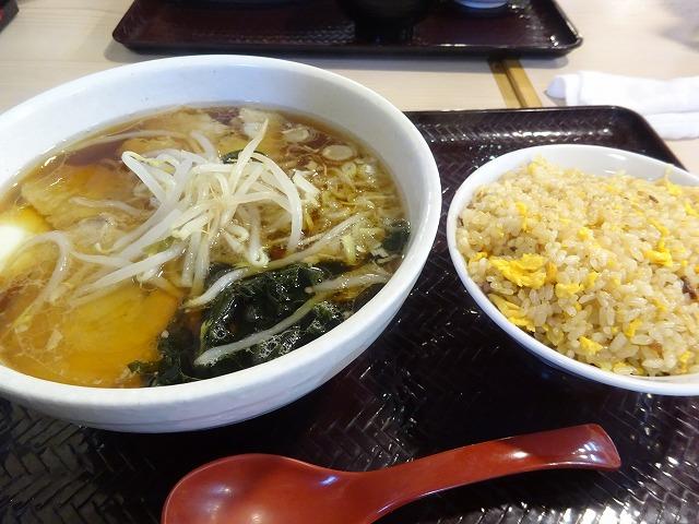 ナナホシ6 (5)