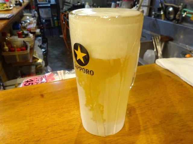 つばめ7 (3)