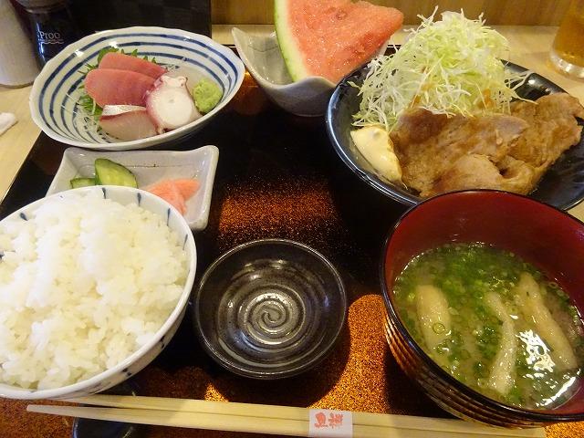 魚禅 (5)