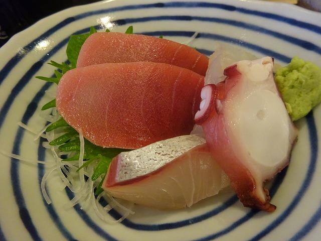 魚禅 (7)