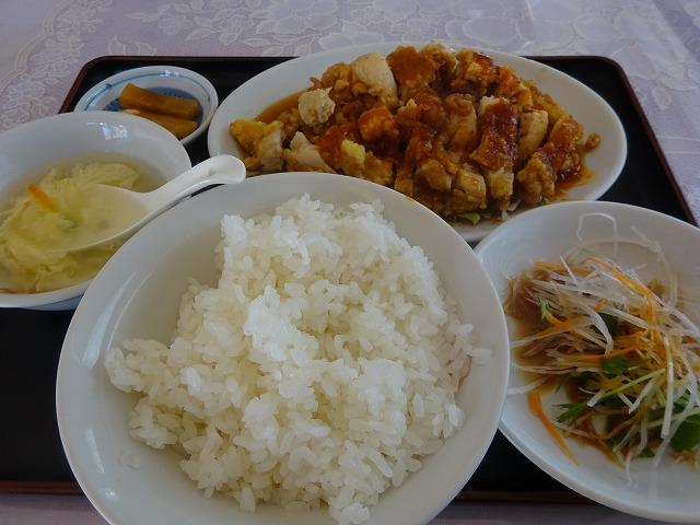 中華大餃子 (5)