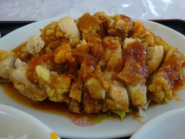中華大餃子 (6)