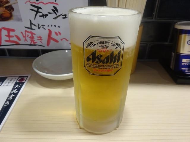 ナナホシ8 (3)