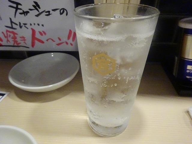 ナナホシ8 (9)