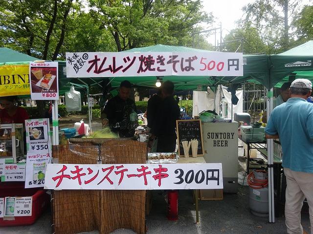 新松戸ファーマーズ2019 (14)
