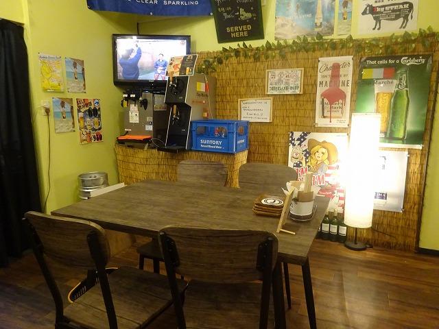 cafebar dan(8)