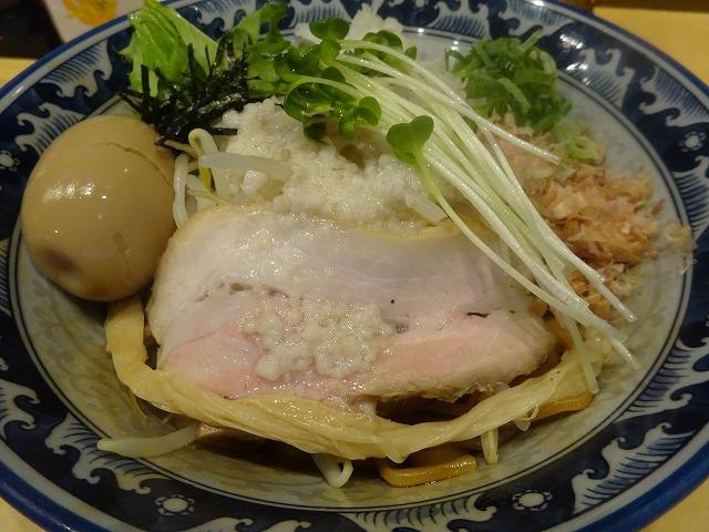 銀杏10 (3)