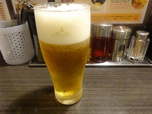 香気 (4)