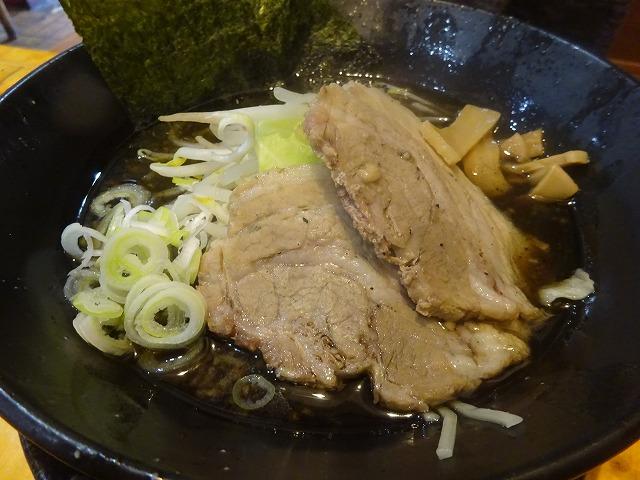 麺屋 誠 (6)
