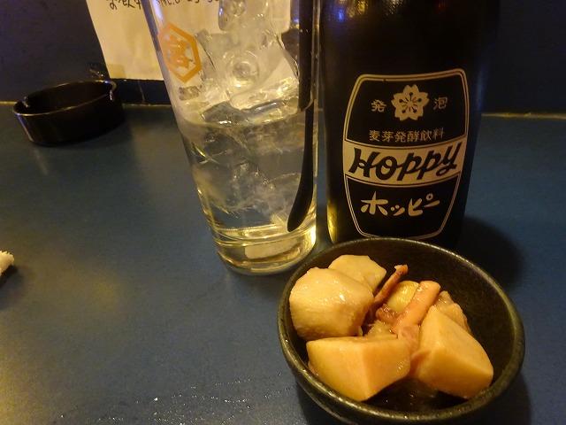 たけちゃん9 (2)