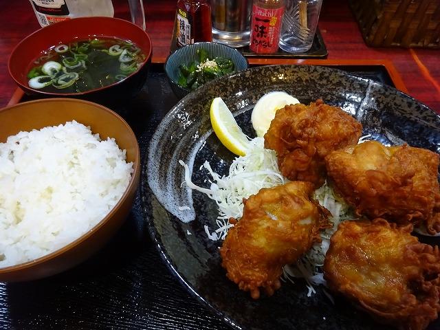 麺屋誠2 (6)