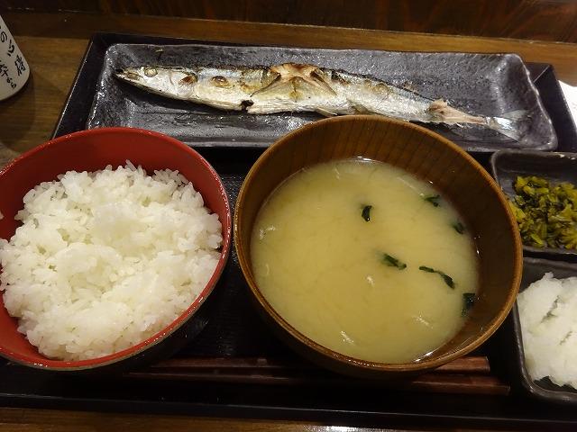 しんぱち食堂4 (6)
