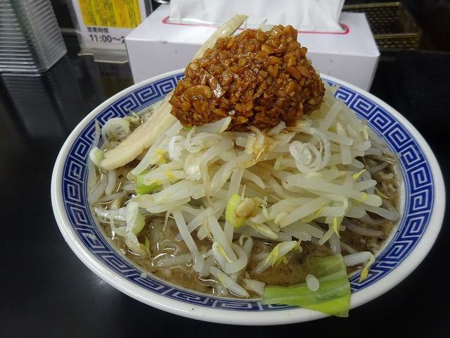 東葛MARUKAKU20 (3)