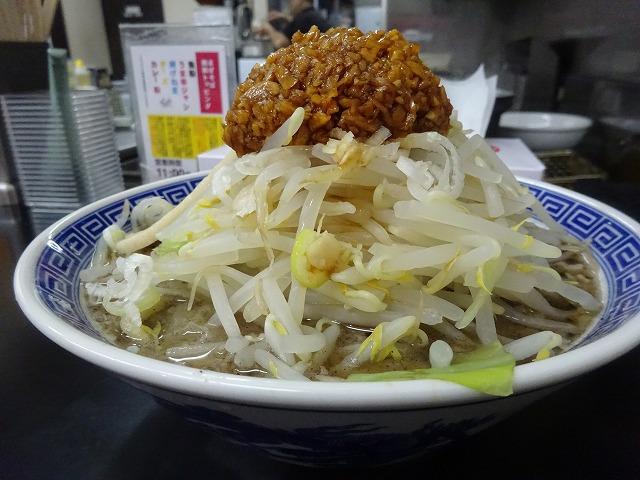 東葛MARUKAKU20 (4)