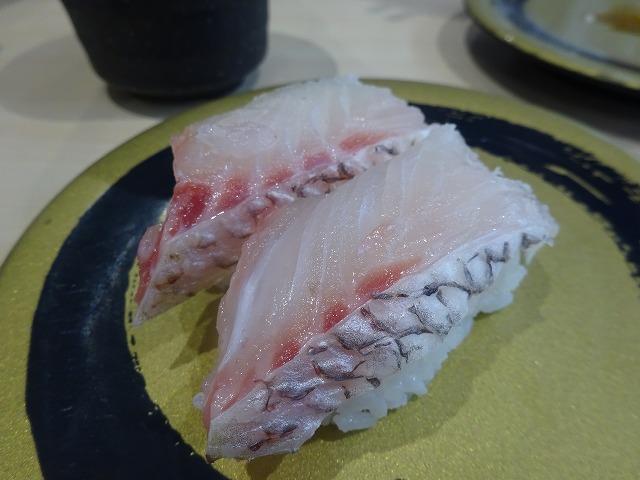 はま寿司 松戸小金原店2 (6)