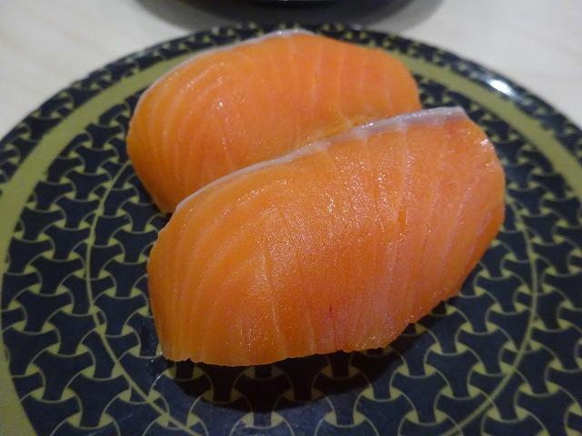 はま寿司 松戸小金原店2 (8)