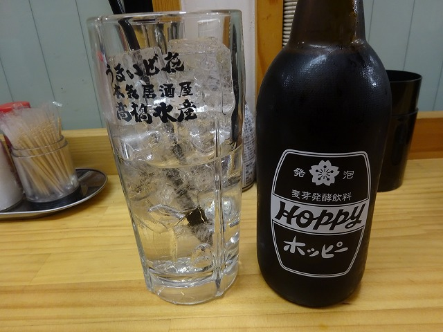 高橋水産9 (4)