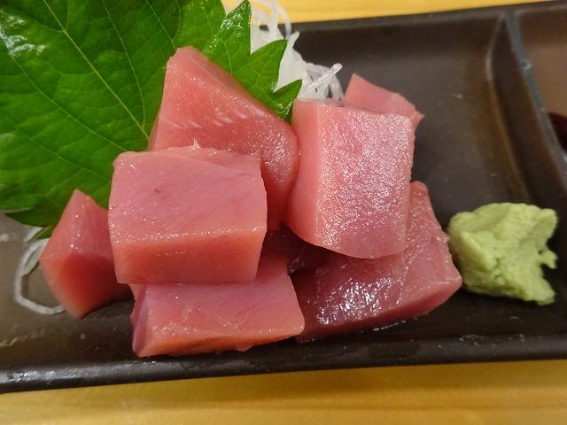 高橋水産9 (8)