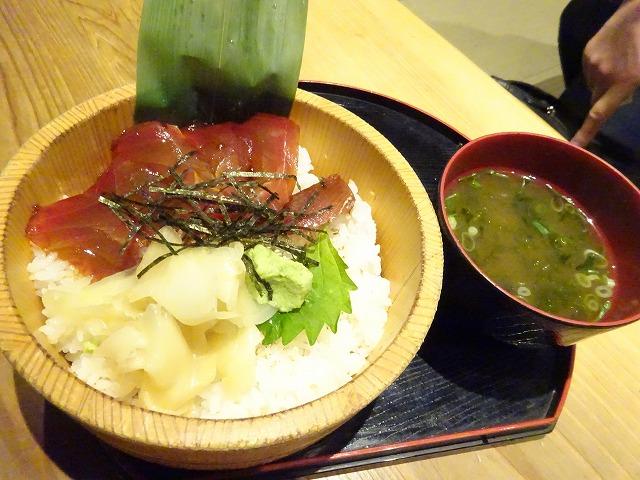 鈴木水産 (5)