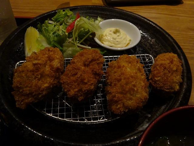鈴木水産 (10)