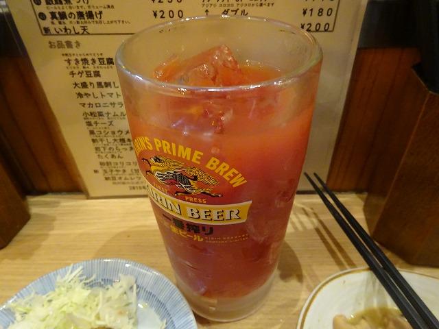 晩杯屋@中目黒 (8)