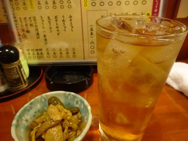 石井4 (5)