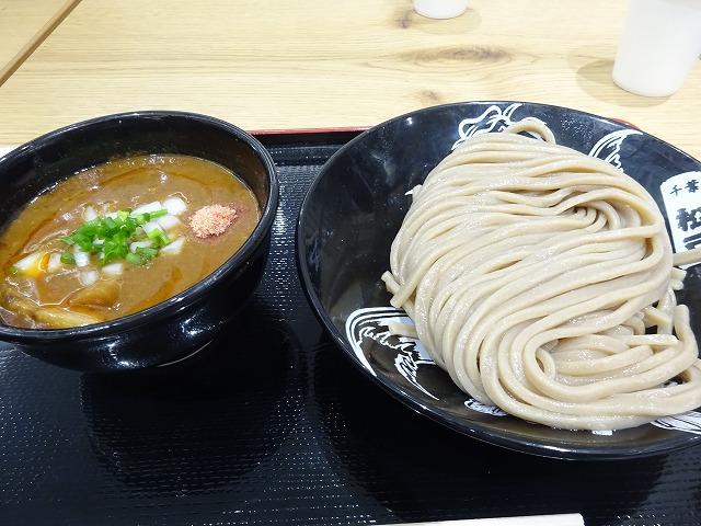 ケヤキキッチン (8)
