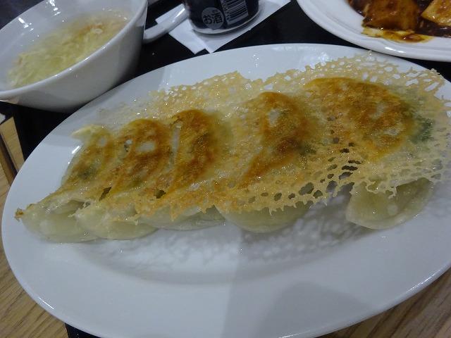 ケヤキキッチン (11)