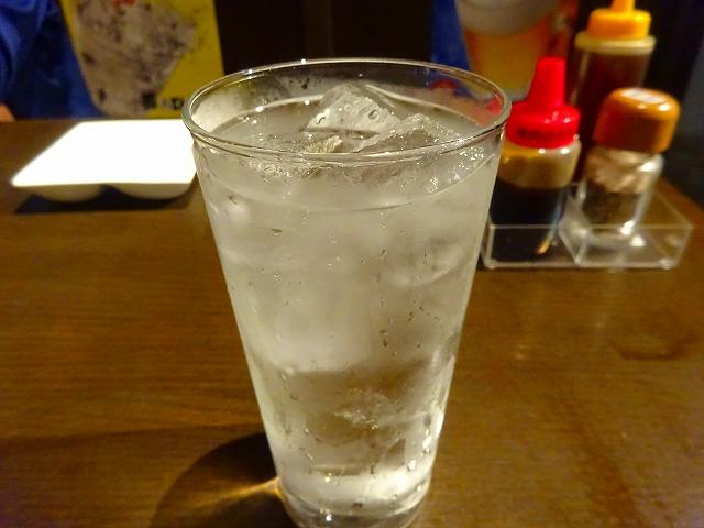 炎吉 (7)