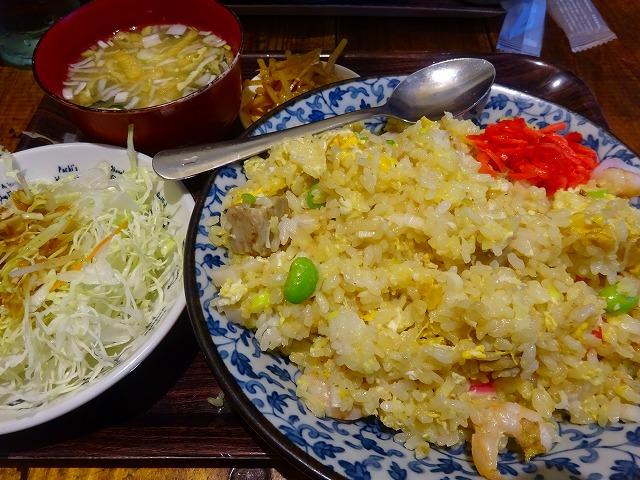 猫にご飯3 (5)