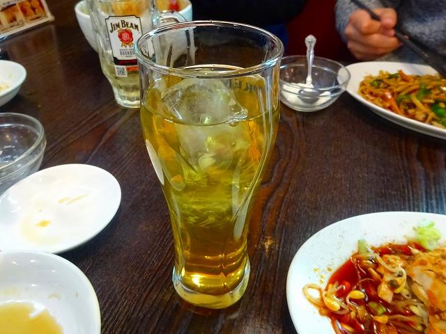 華記食府 (14)