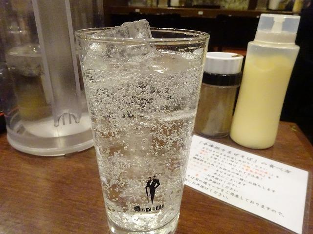 麺屋 武一4 (6)