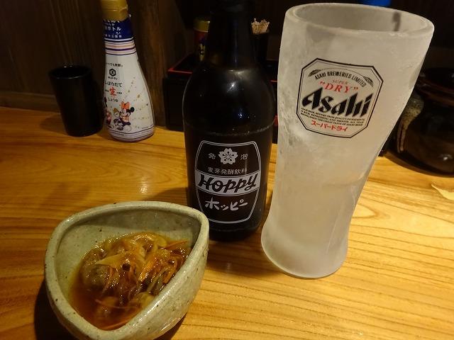 いっしん2 (2)