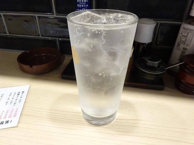 ナナホシ10 (4)