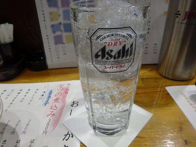 武士 (4)