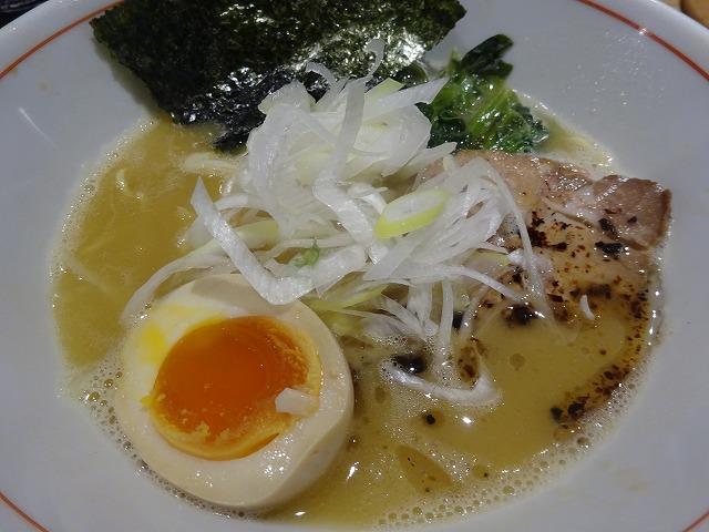 饗膳麺 昌㐂2 (4)